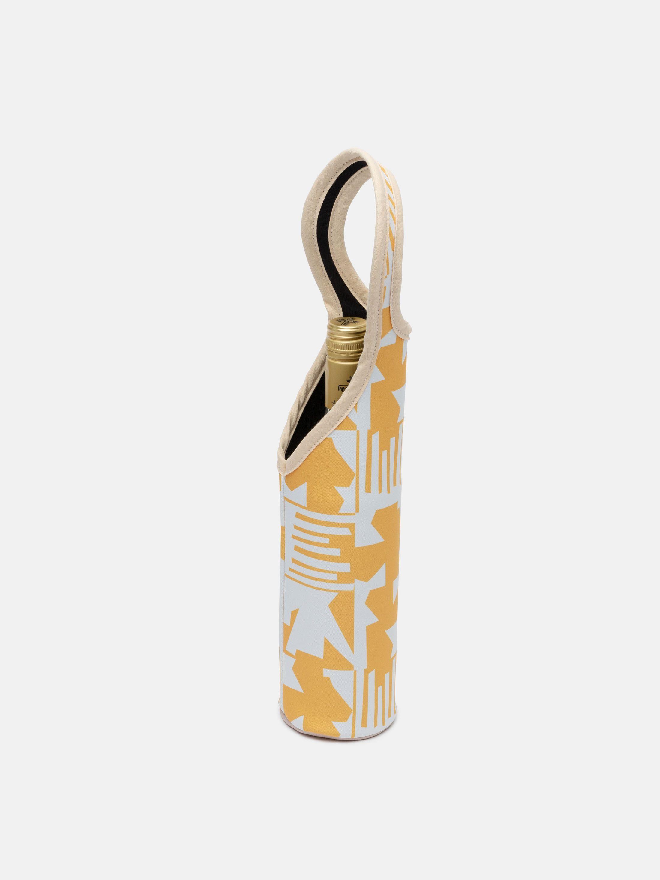 Weinkühler Design