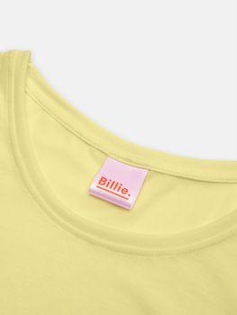 etiquetas ropa personalizadas