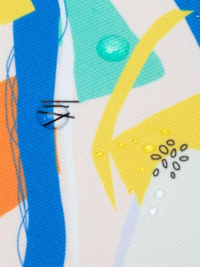 tela de hule impresion online personalizada