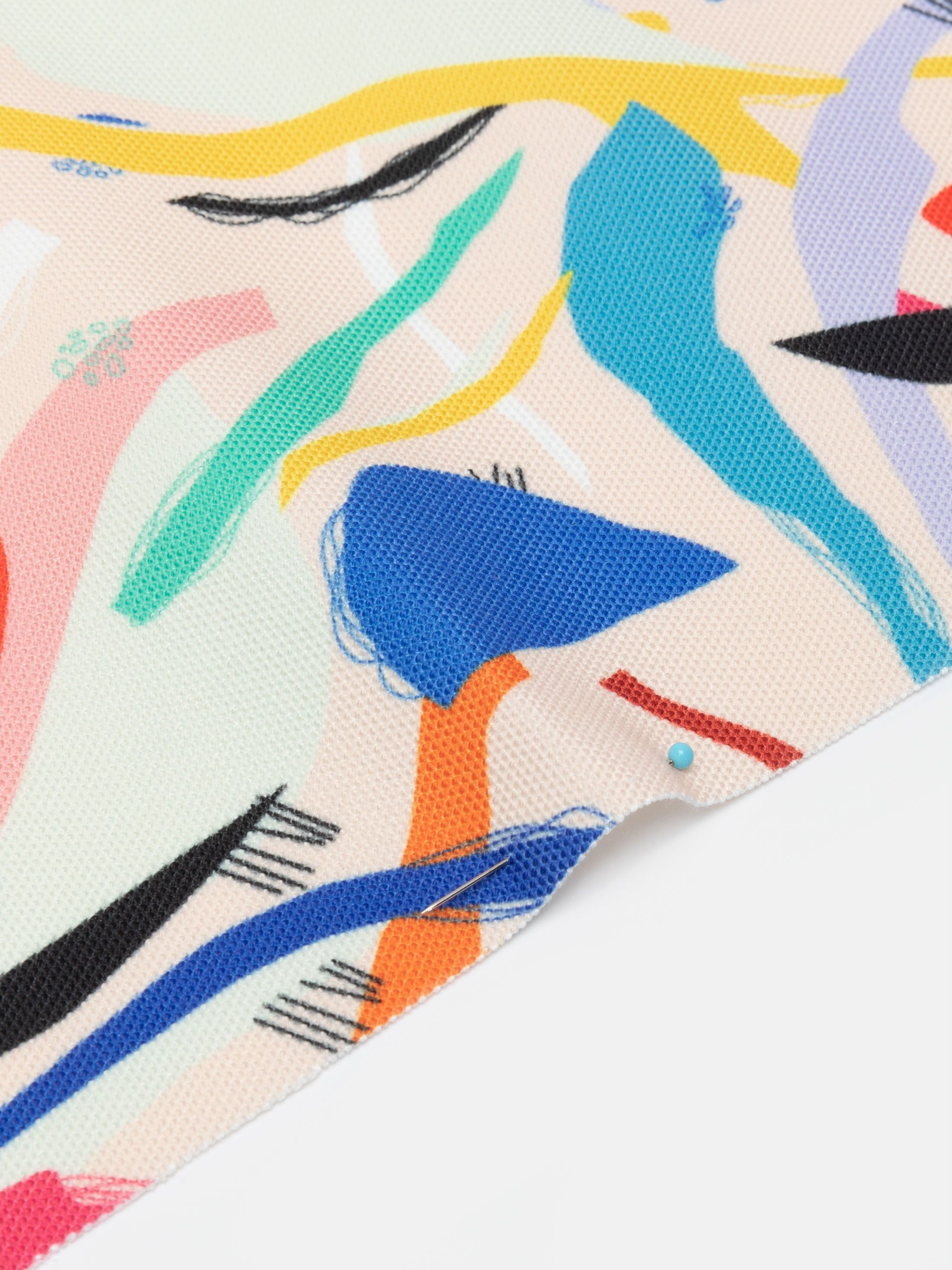 canvas printing uk