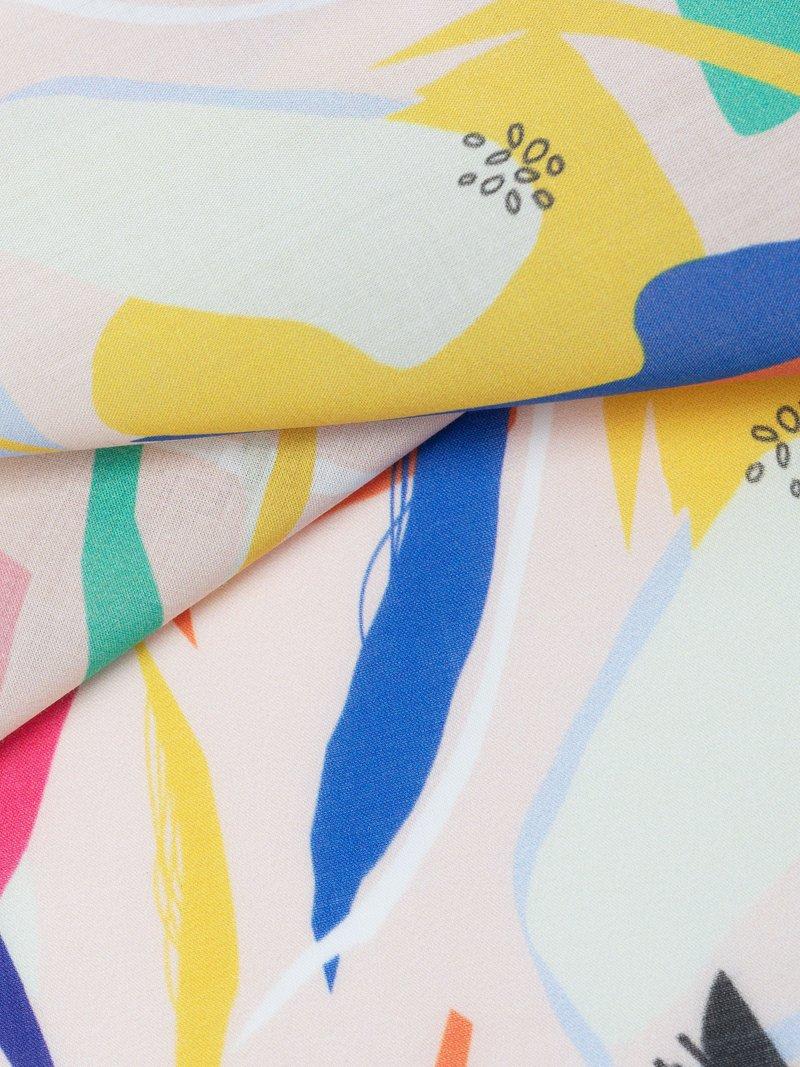 pima cotton fabric printing uk