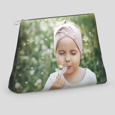 personaliza bolso de mano