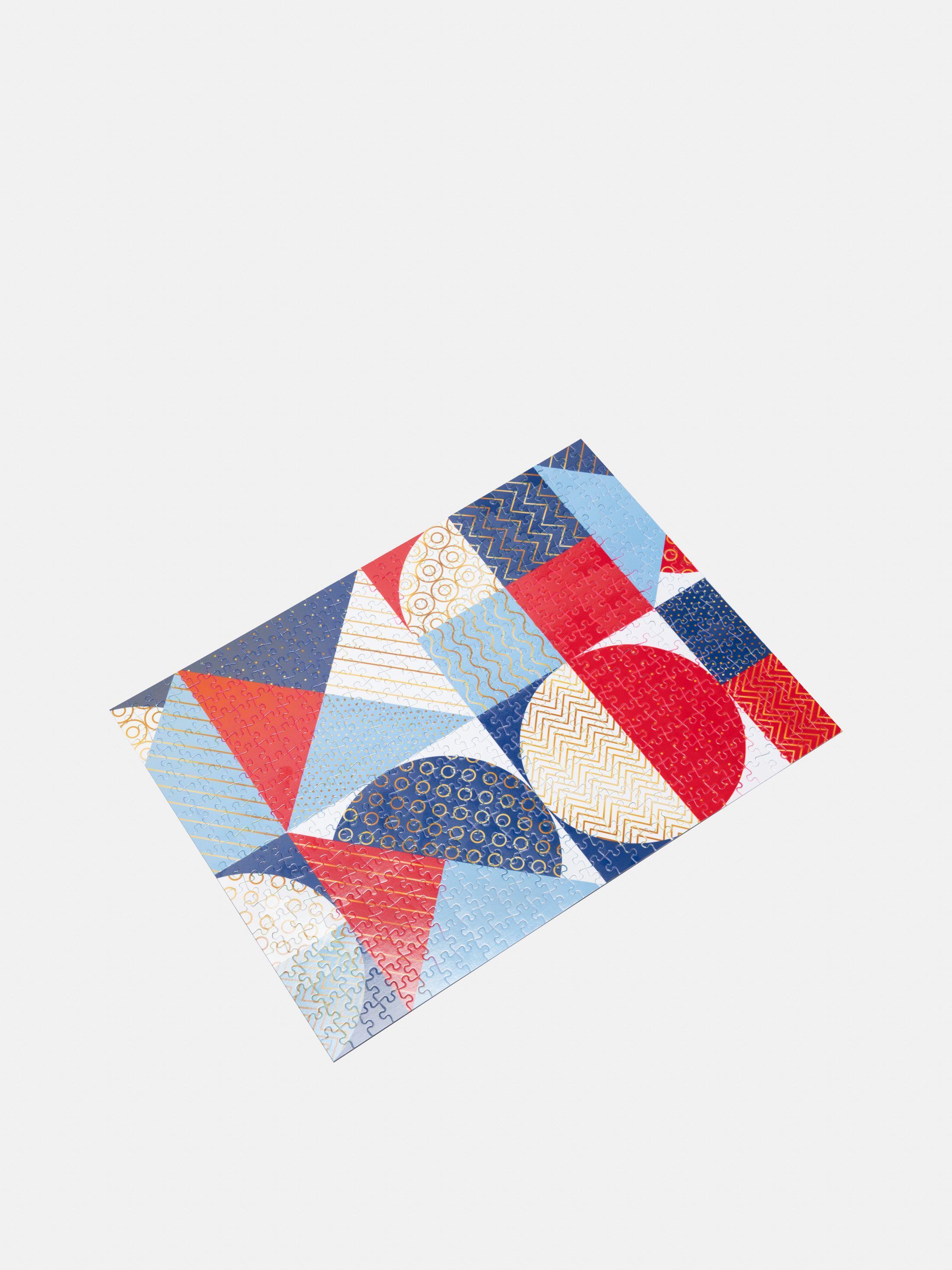 design your own 500 piece puzzle