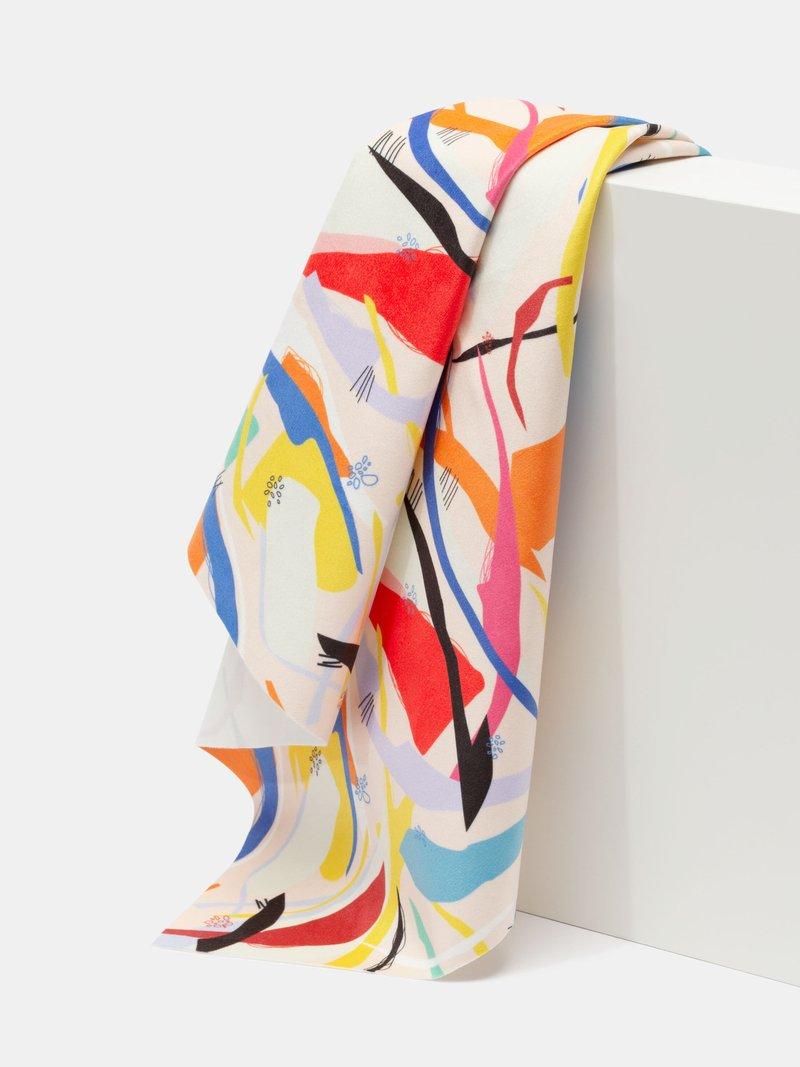 impresion en tela velour  diseño online