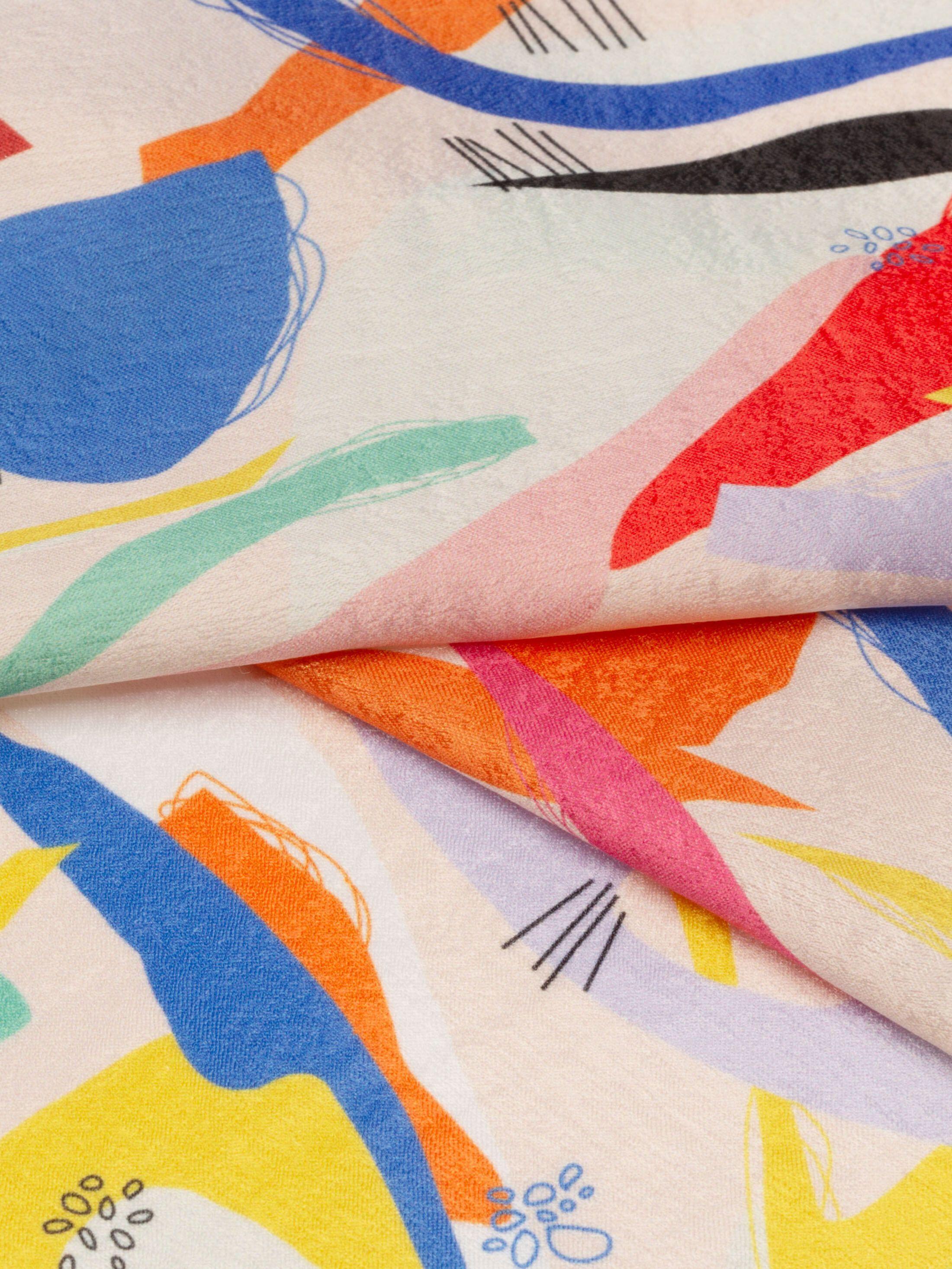 design your own print on velvet satin
