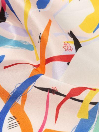 taffeta curtain fabric
