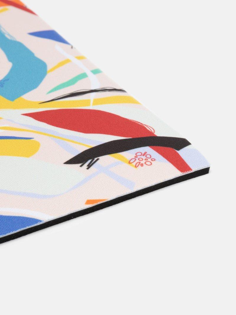 neoprenstoff digital bedrucken mit deinem design