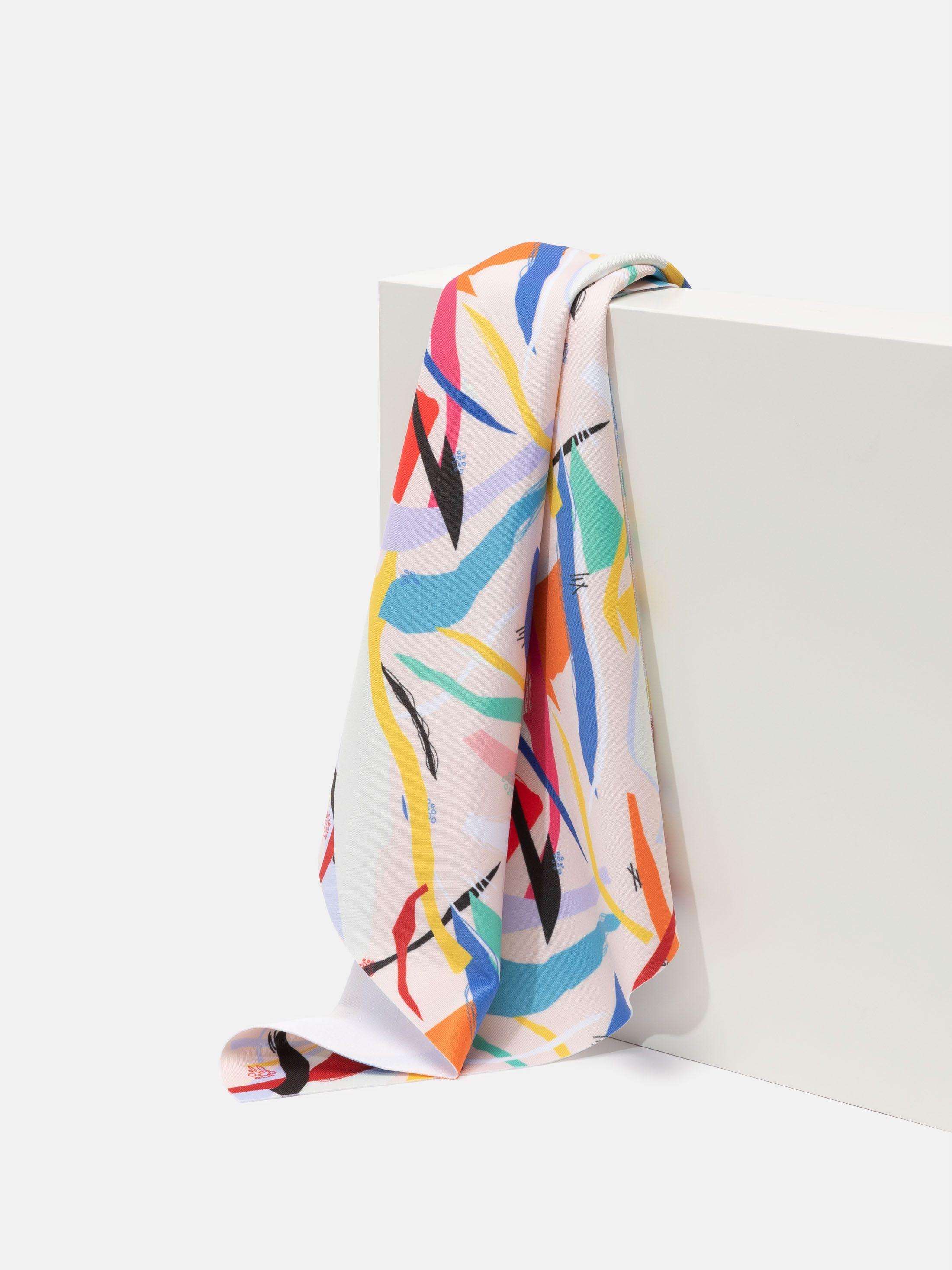 custom sports jersey fabric online