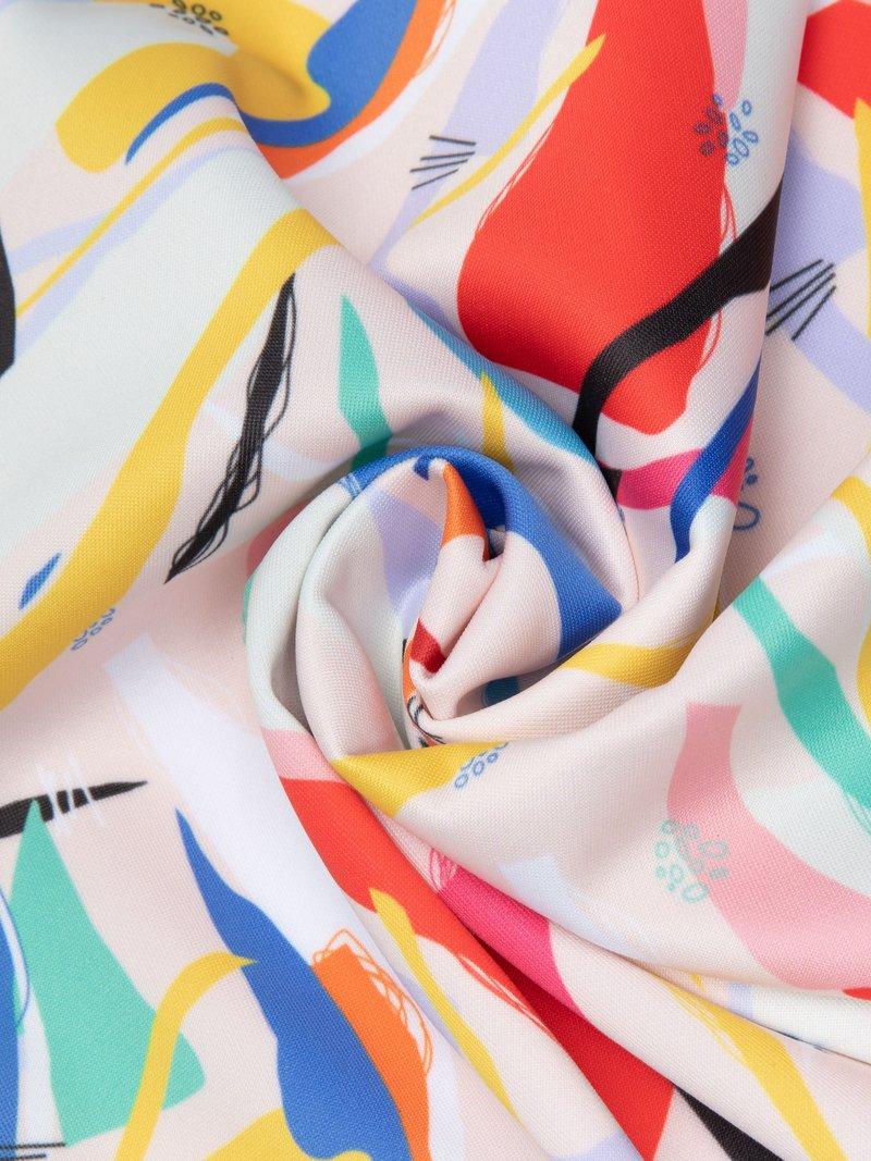rox sports jersey fabric online