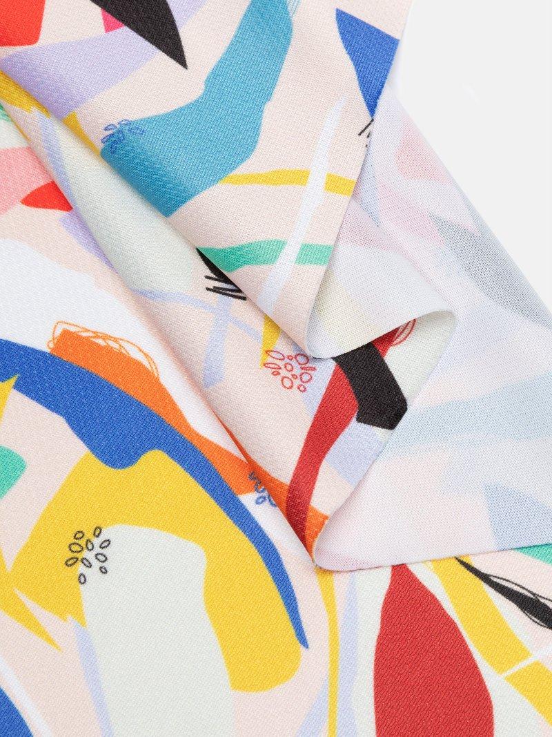 olympic sportswear printing UK