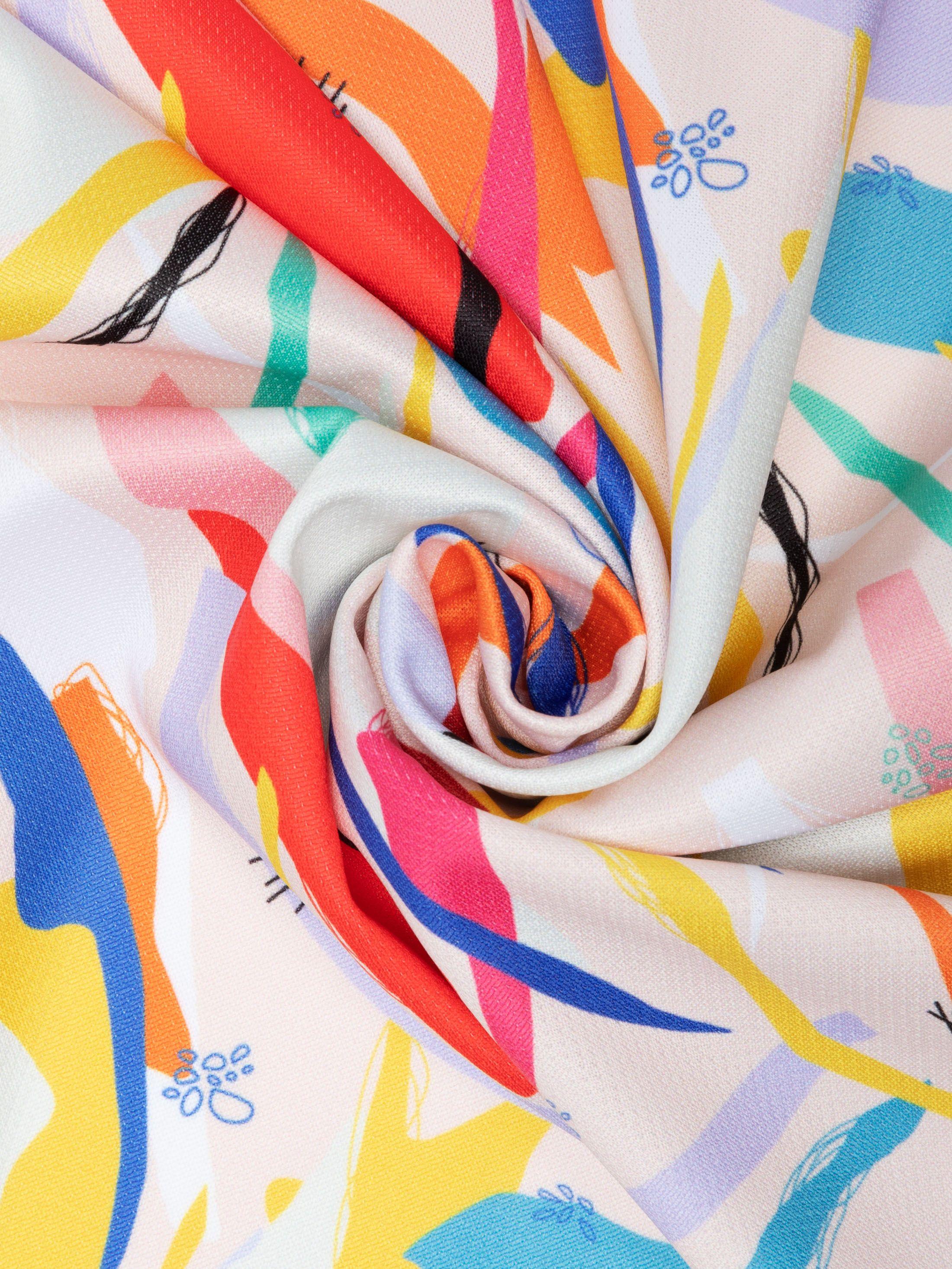 activewear fabric