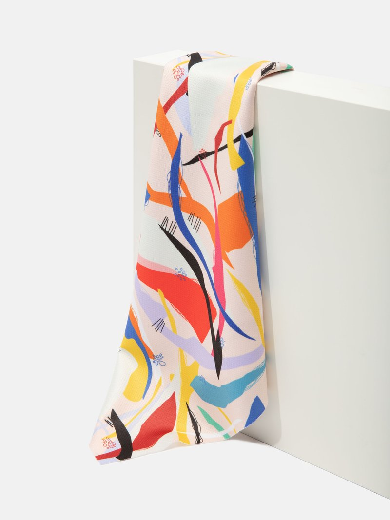 olympic sportswear printing