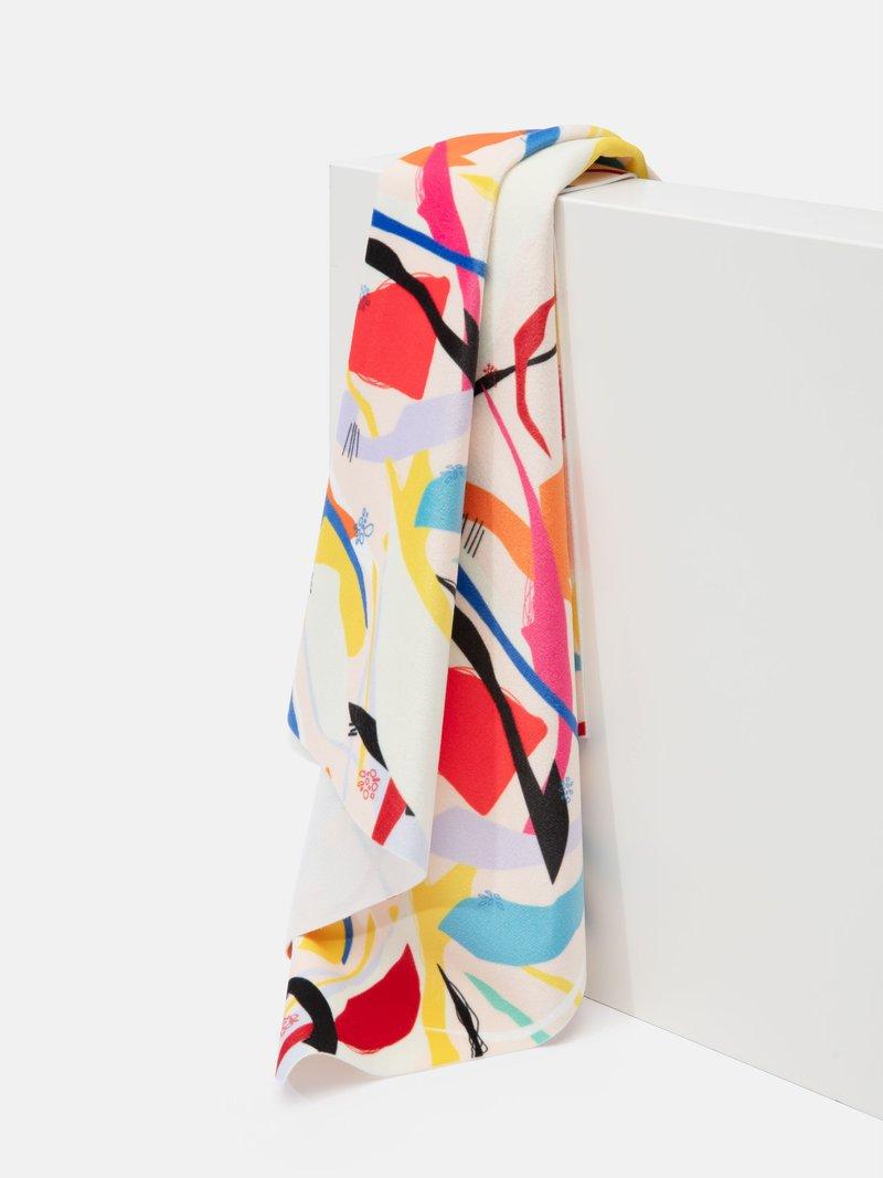 soft velvet fabric UK