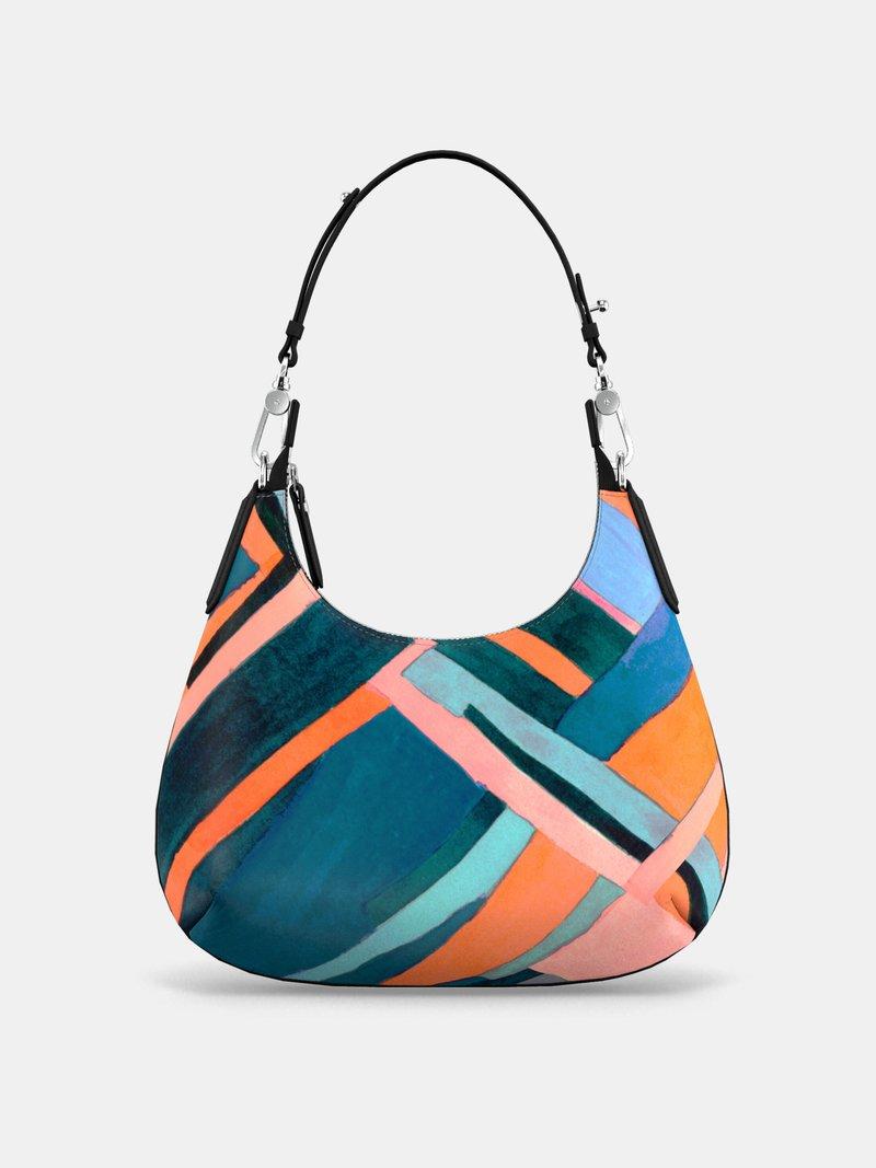 custom mini tote bags