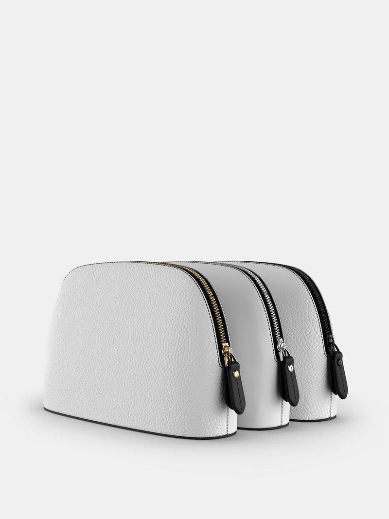 beauty bag ontwerpen