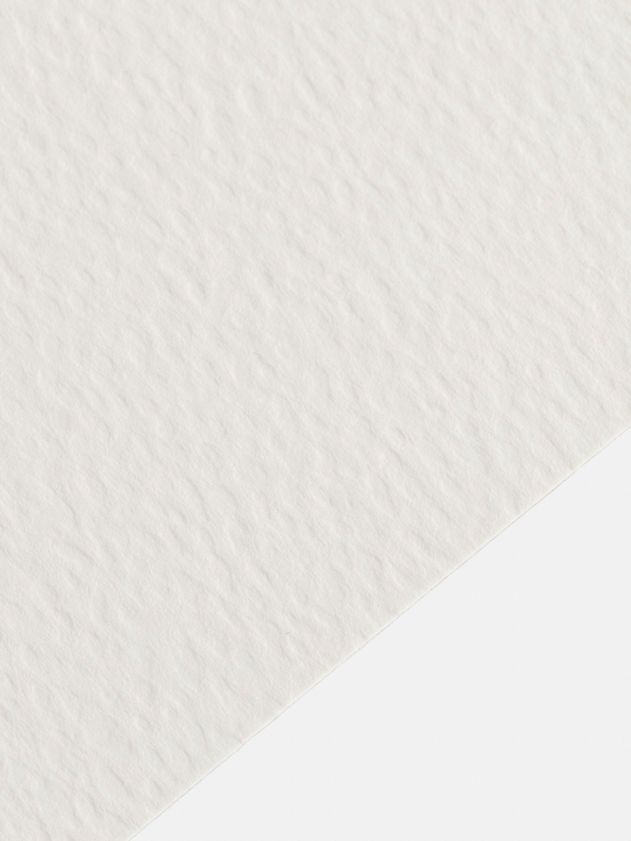 Kunstdrucke Papier Strukturiert