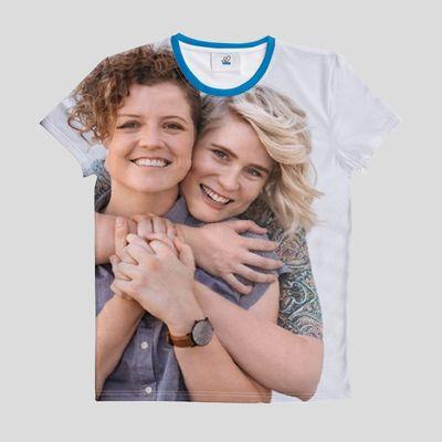 photo t shirt