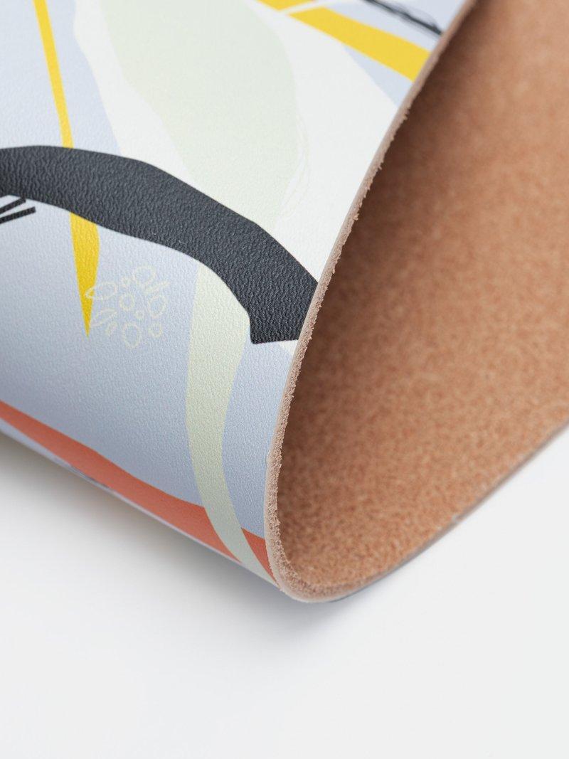 designa ditt eget double butt läder