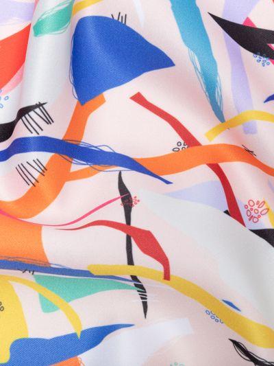 tissu pour patchwork