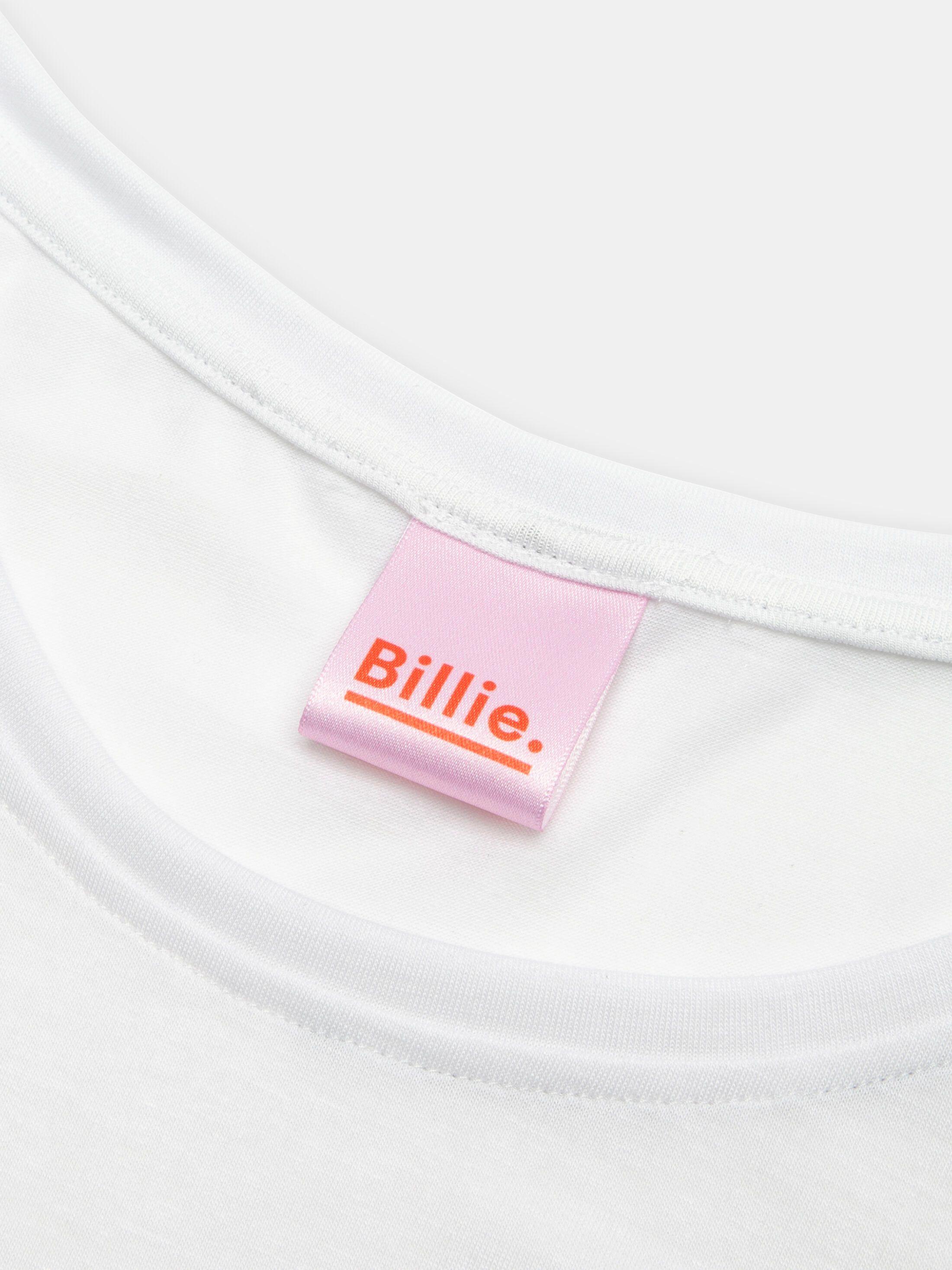 Personalizza online e crea maglietta donna