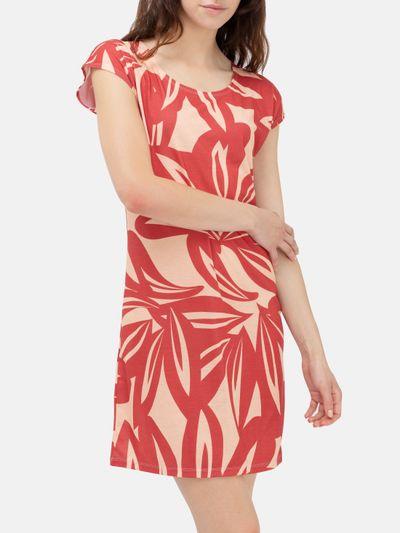 jurk ontwerpen