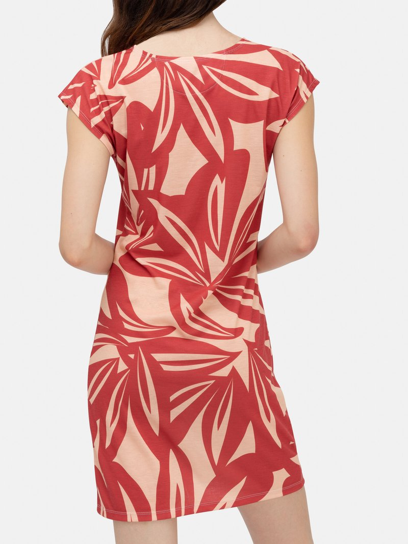 design your own t-shirt dress