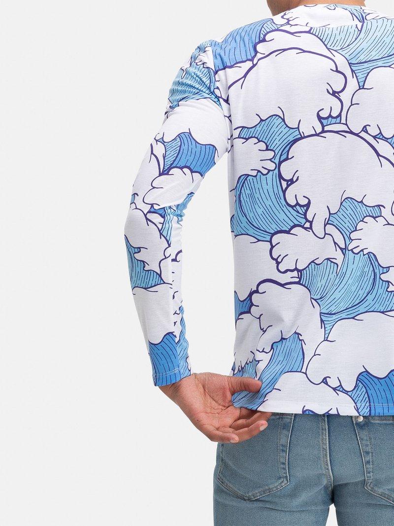 カットソーTシャツ オリジナル