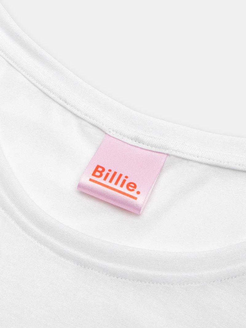 long sleeve jersey label