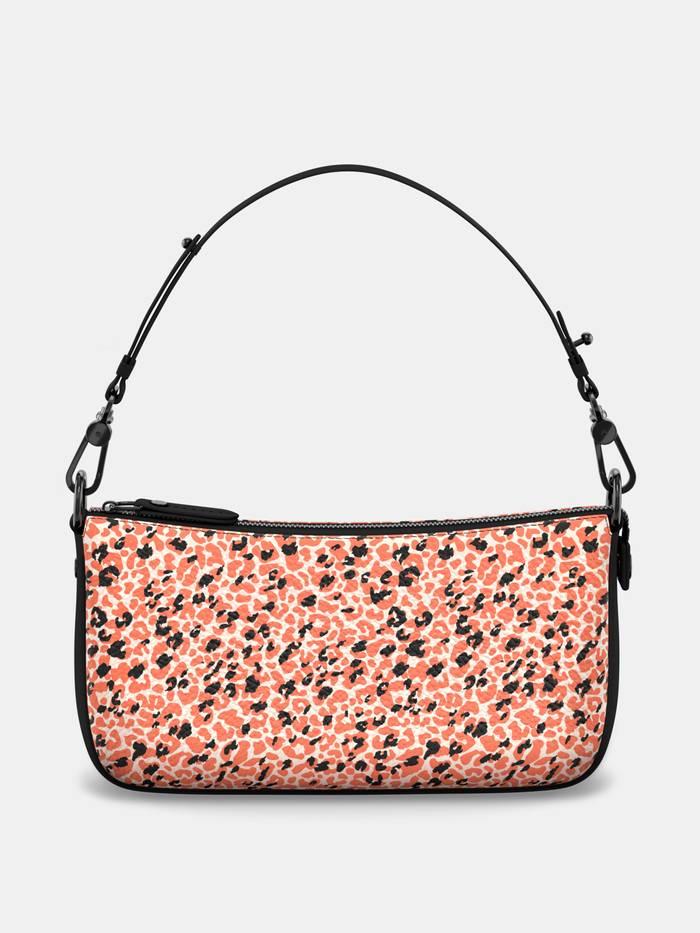 Custom Baguette Bag