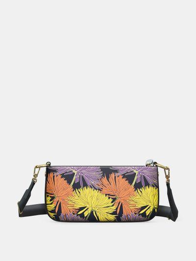 custom zipper box bags