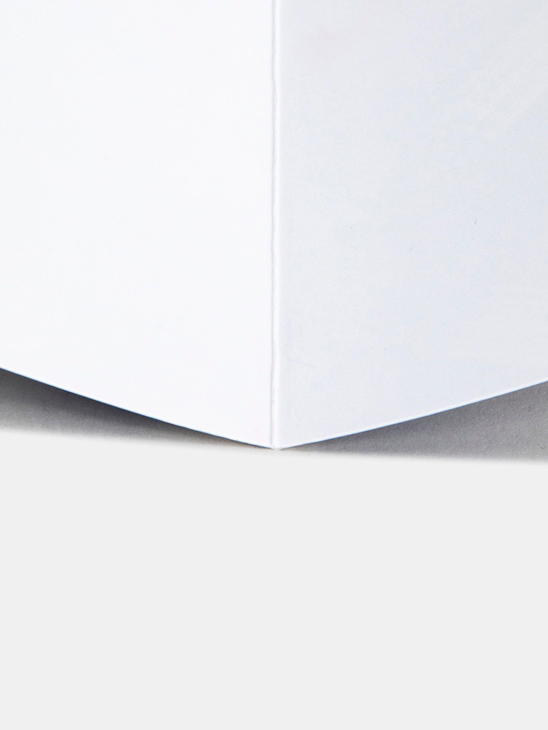 Folded Tags Design