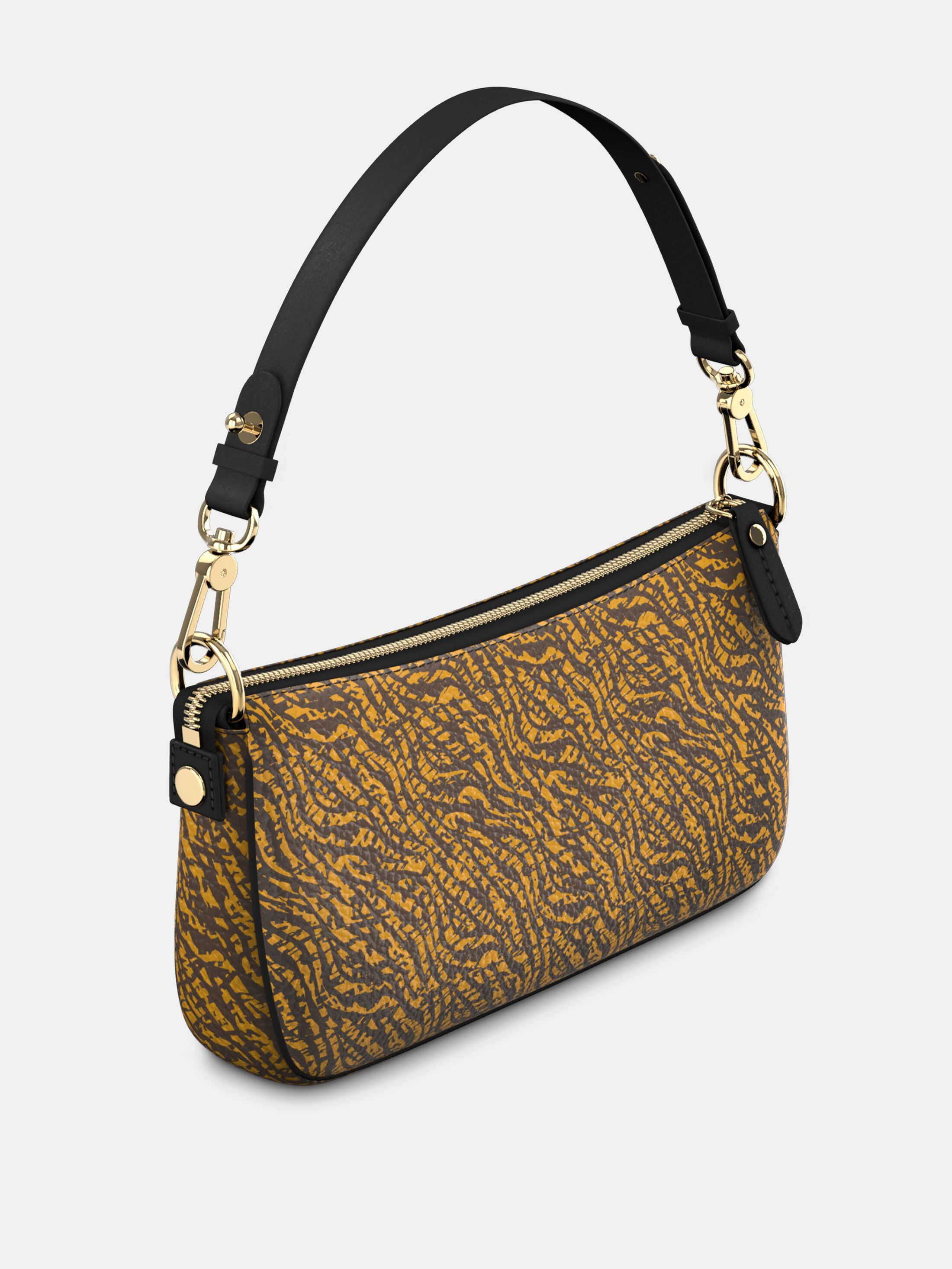 baguette-handtasche selbst designen