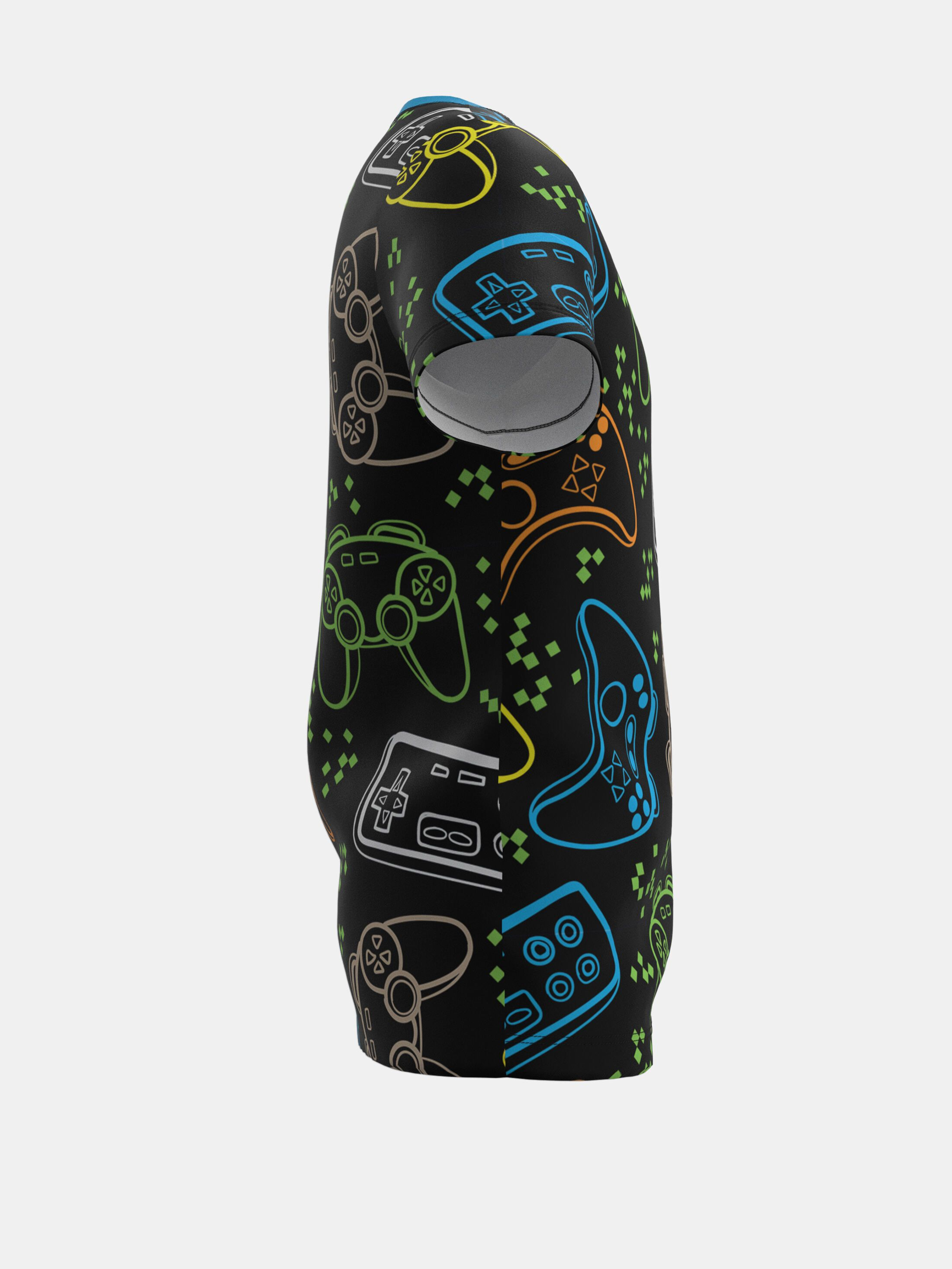 design kids t shirts online