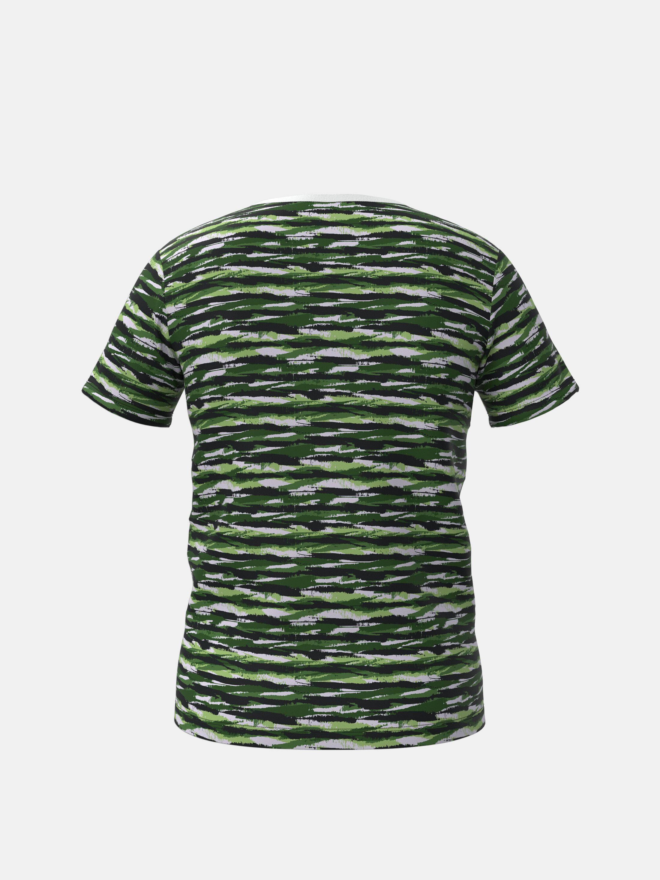 printed childrens t shirts au