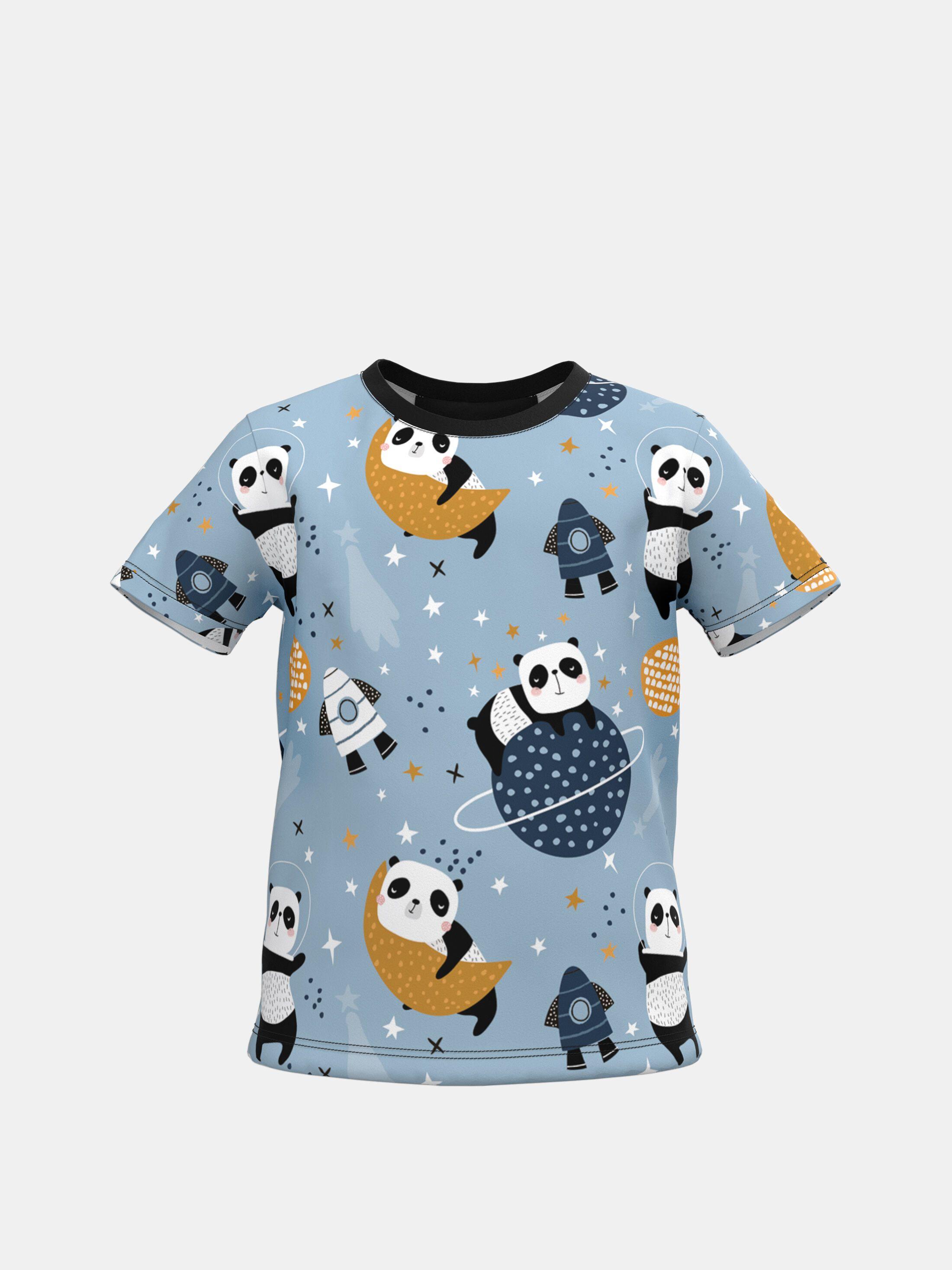 printed childrens t shirts handmade