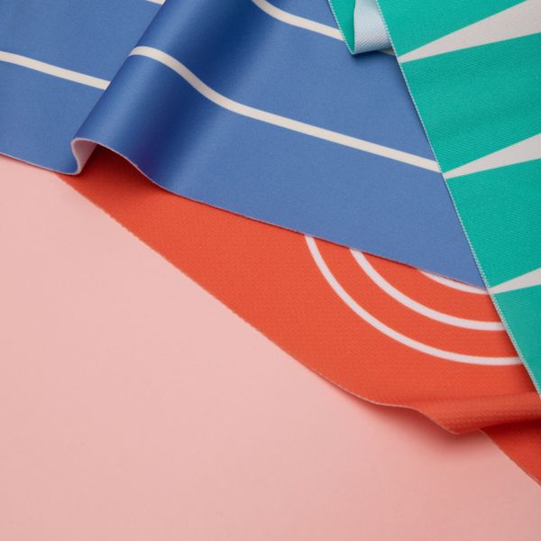 see all fabrics