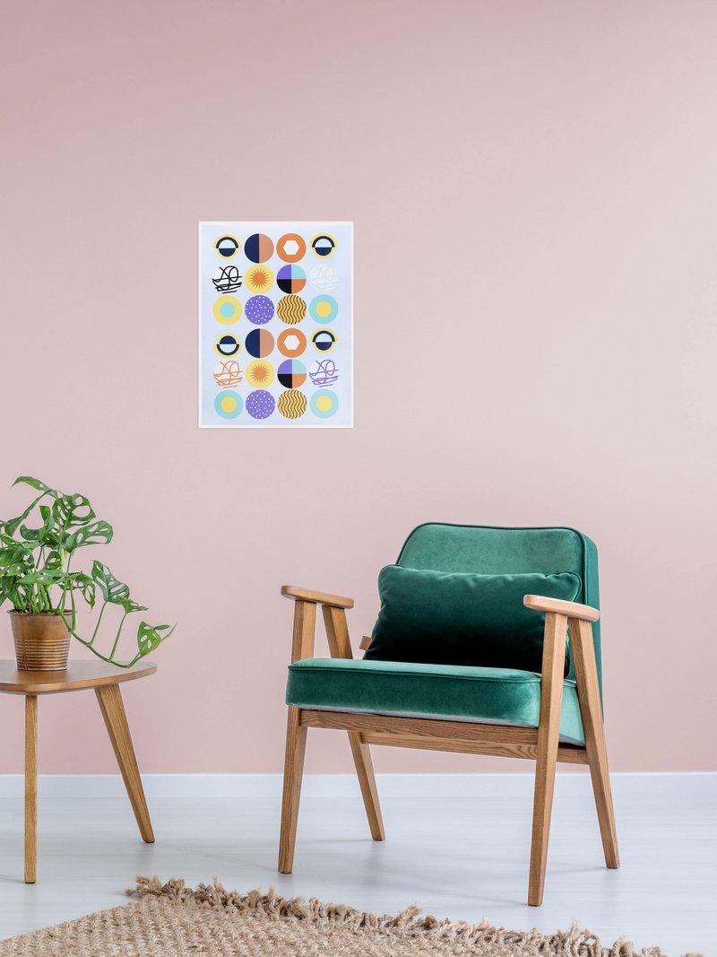 poster printing online