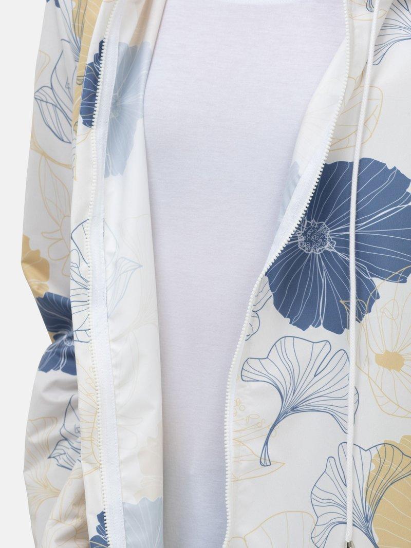design your own raincoat