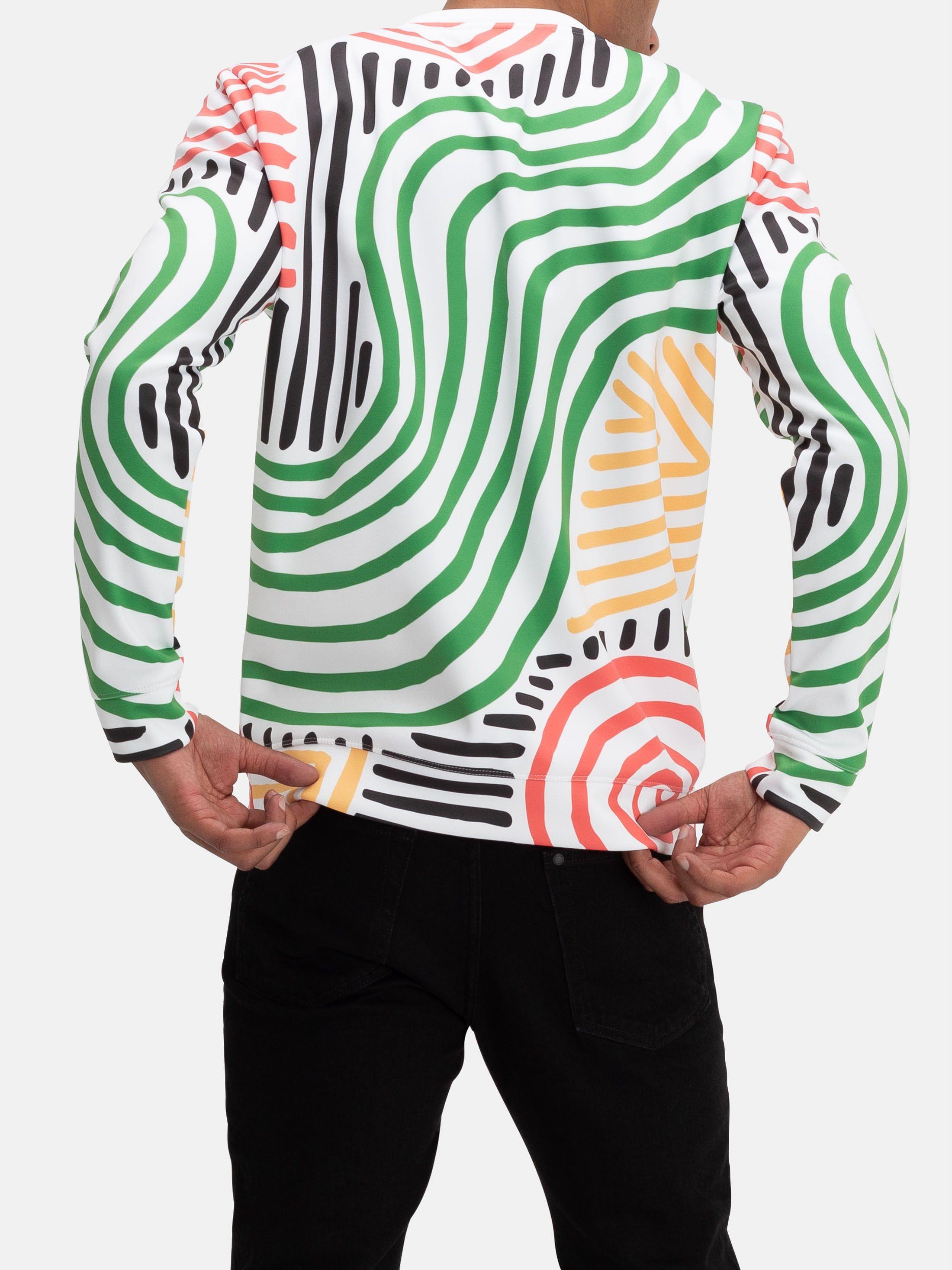 custom crewneck sweatshirts