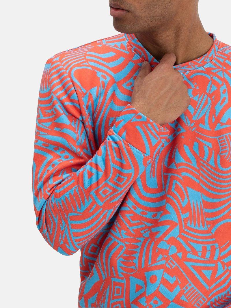Make Your Own Sweatshirts Online