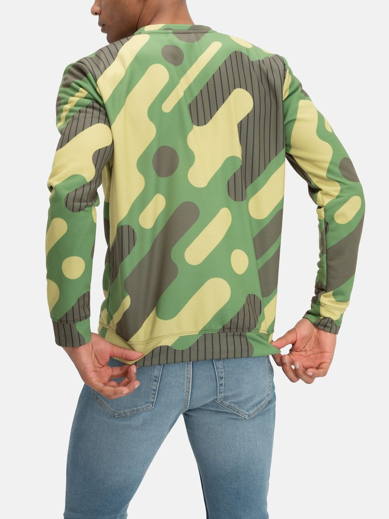 personalised sweatshirts print your own
