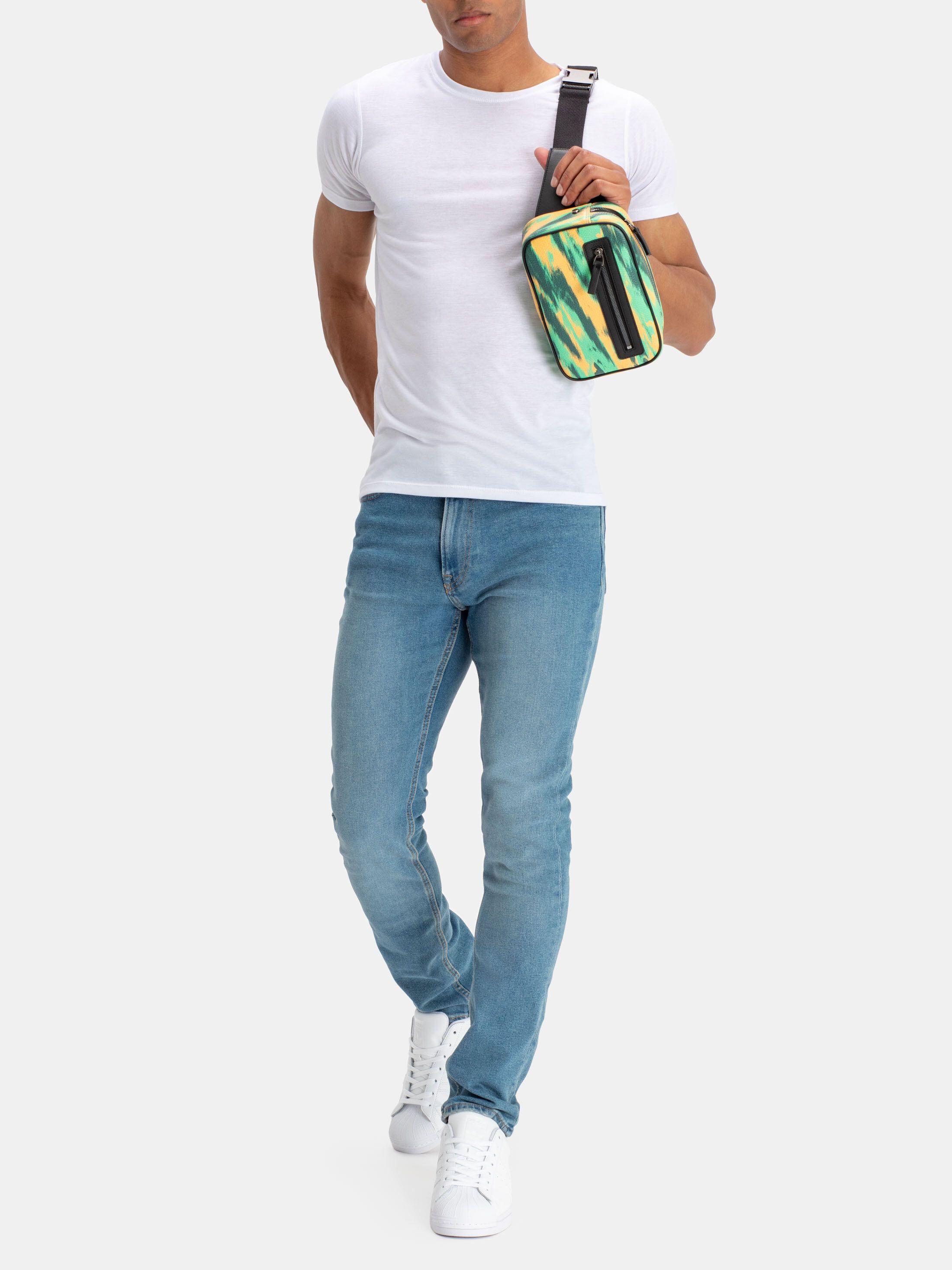 Custom bum bags uk