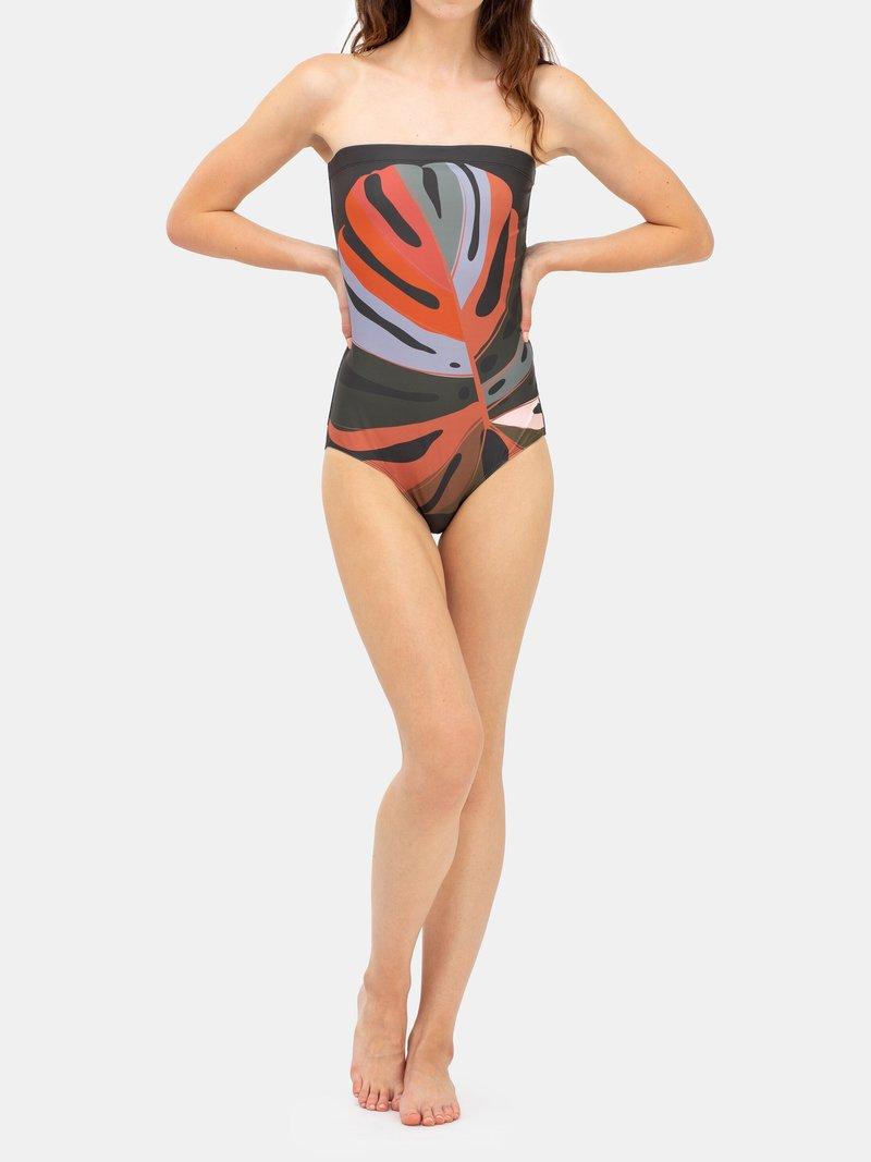 custom swimwear
