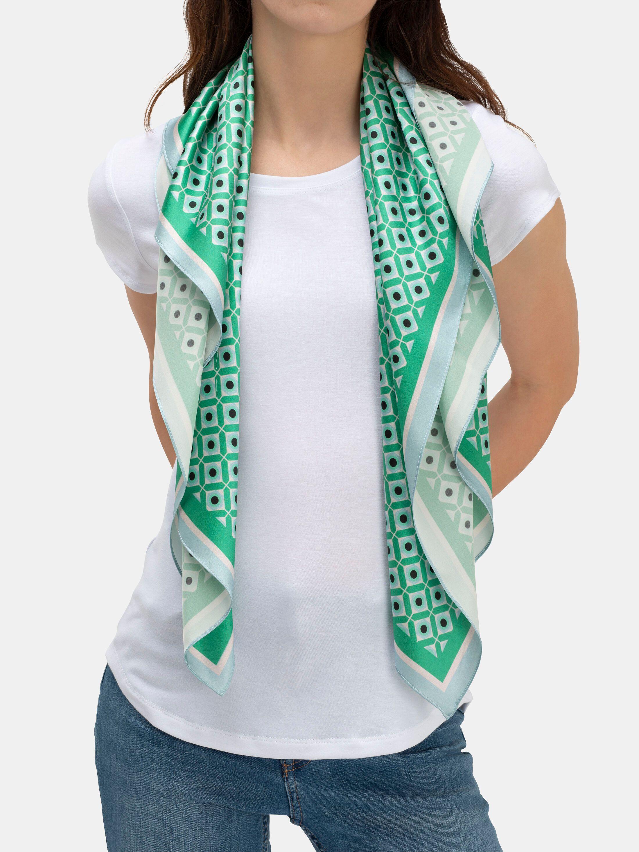 custom bandanas uk