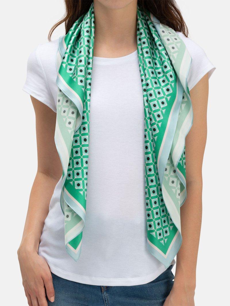 Custom bandanas