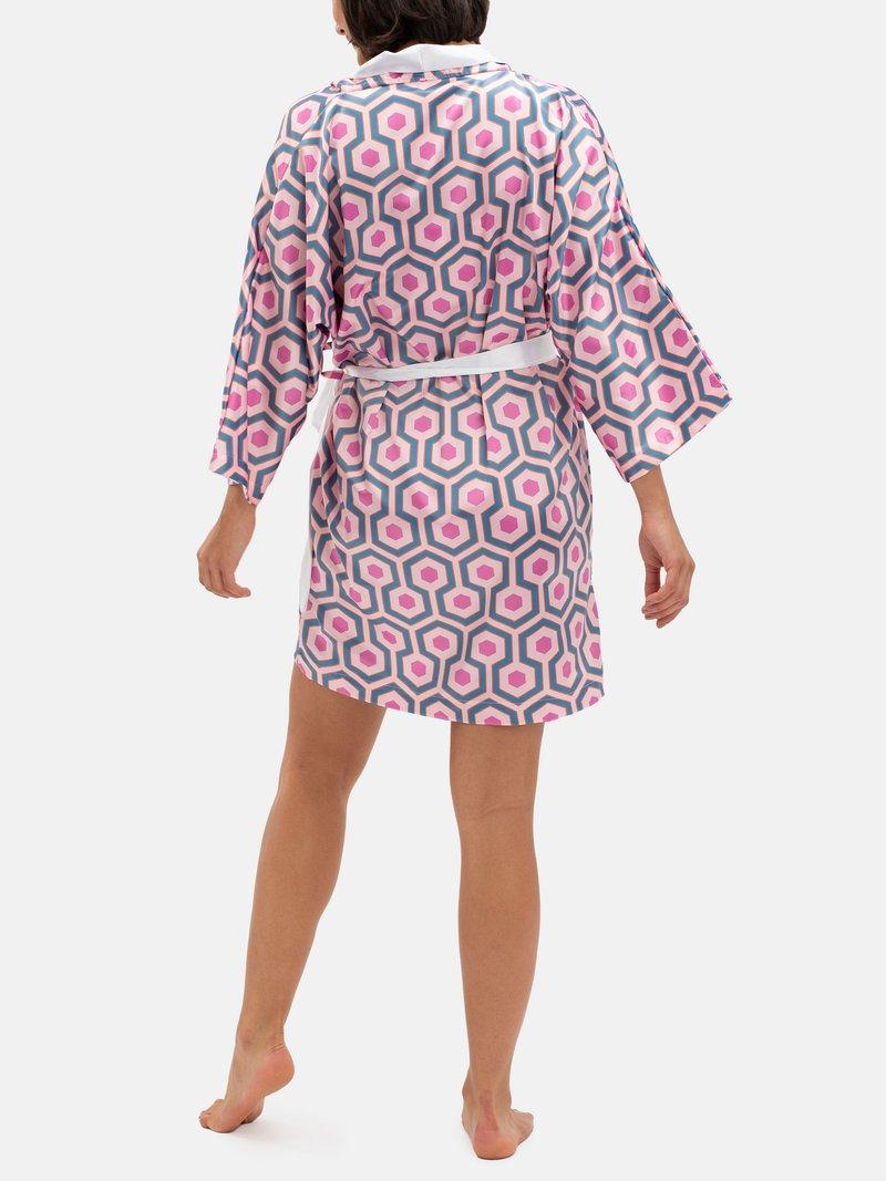 Designa din egen kimono