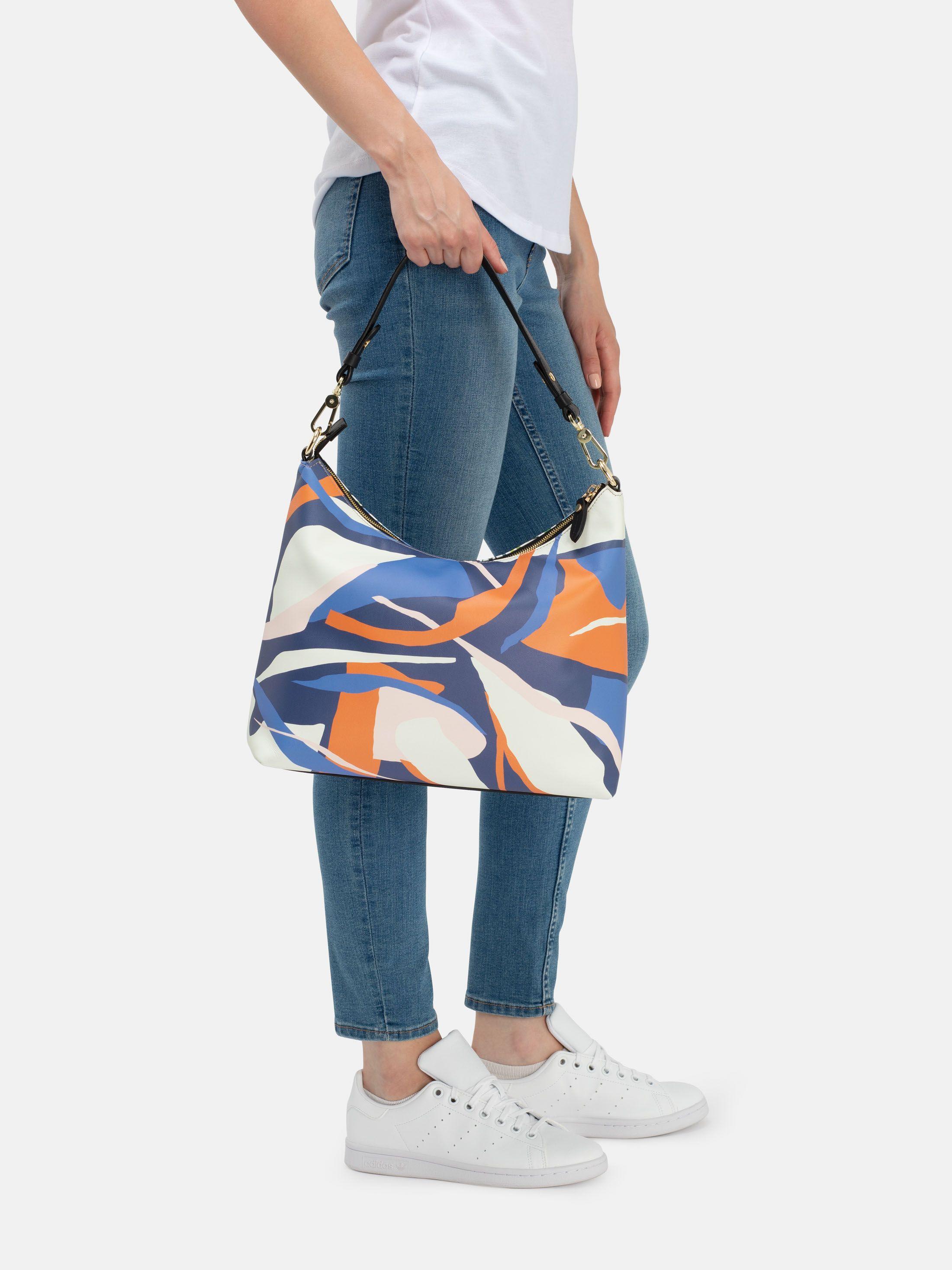 hobo bags print on demand