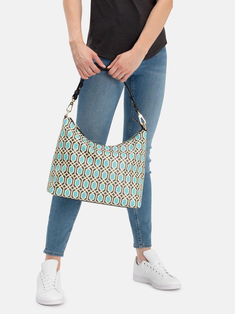 custom hobo bags nz