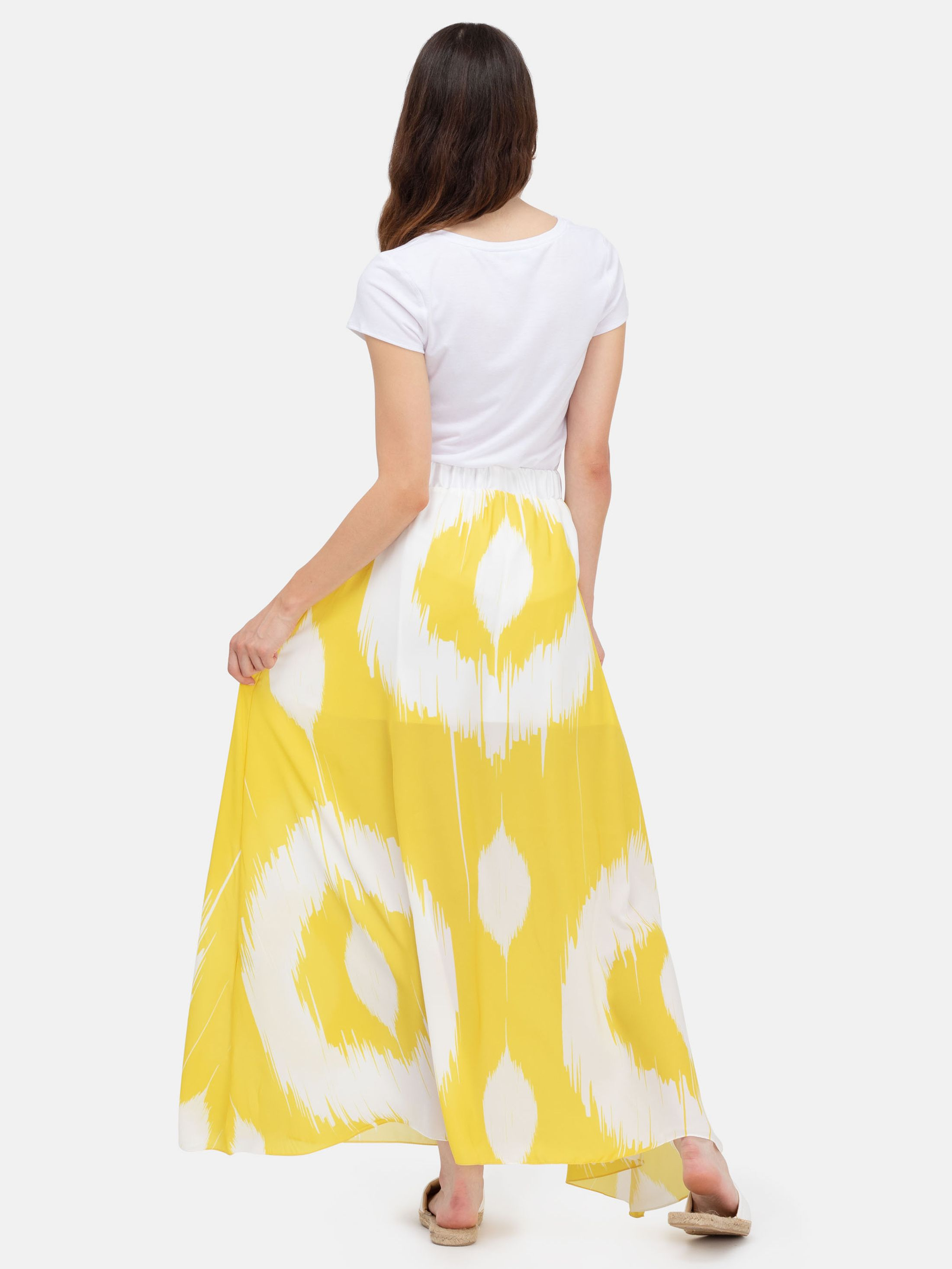 Personlig kjol mini