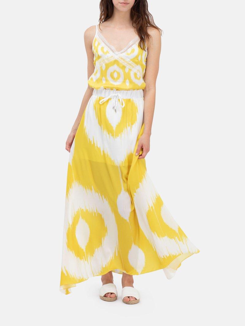 design your own skirt online
